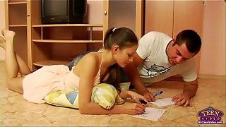 Harmony cure russian girl sex