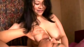 Japanese Lactation Mother I'd Like To Fuck